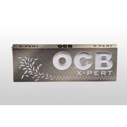 OCB X-Pert 1 1/4