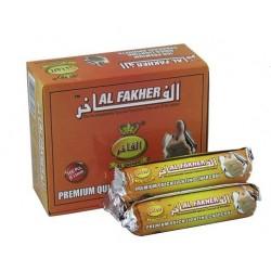 Carbón Al Fakher 33 Natural