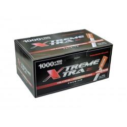 Xtreme Xtra tubos 1100