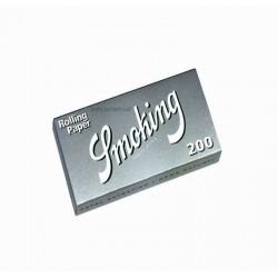 Smoking Medium Master 200 Bloc