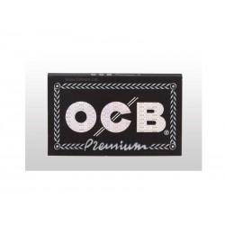 OCB Premium doble
