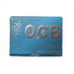 OCB X-Pert doble