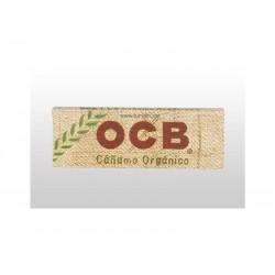 OCB Organic 1 1/4