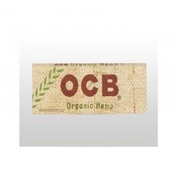 OCB Organic Single