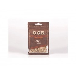 Filtros OCB Virgin 6 mm.