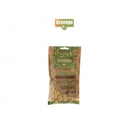 Filtros Organic 6 mm. Grengo