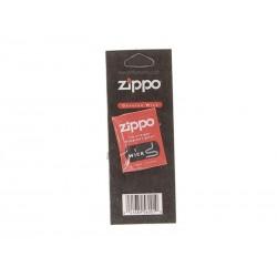 Mecha Zippo